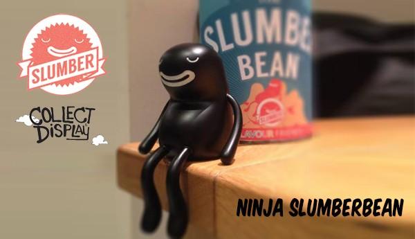 Ninja-SlumberBean-By-Slumber-x-Creo-Design-TTC-banner-
