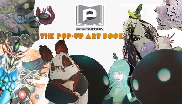 Pop-Up-Art-Book-By-Proposition-TTC-banner-ver-2