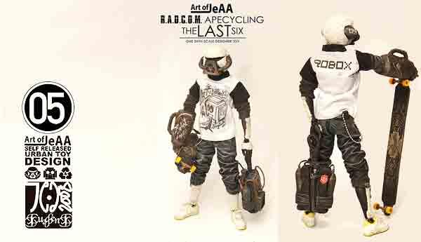 R-A-D-C-O-M--Apecycling--the-LAST-six-By-Art-of-JeAA-TTC-banner-ver2