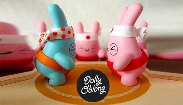 TTC-banner-Dolly-Oblong-Noodles-Sakura-Design-festa-
