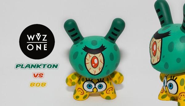 WuzOne---Plankton-Vs-Bob-TTC-banner-