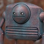 strongbot_justrobots