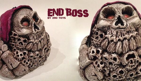 zro-toys-END-BOSS-MoleXL-Re-mole-show-TTC-banner-