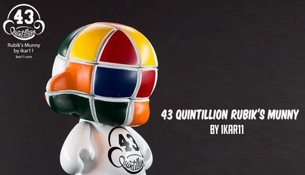 43-Quintillion-Rubik's-Munny-Custom-By-Ilya-Ikar-(IKargram)-TTC-banner-