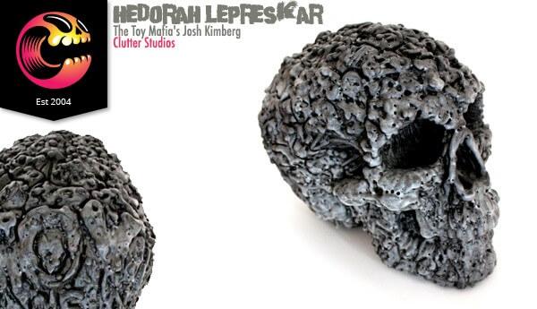 Hedorah-Lepreskar-By-The-Toy-Mafia-TTC-banner--Josh-Kimberg-Clutter-Studios