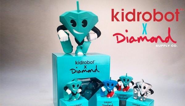 Lil-Cutty---Diamond-Supply-Co-x-KIDROBOT--TTC-banner-