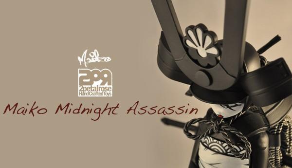 Maiko-Midnight-Assassin-By-2PetalRose-TTC-banner-