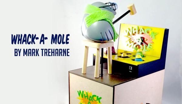 Mark-Treharne-Wack-a-mole-TTC-banner-