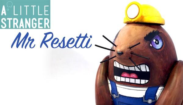 Mr-Resetti-By-A-Little-Stranger-TTC-banner-