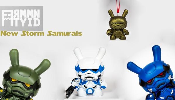 New-Storm-Samurais-By-Artmymind-TTC-banner-