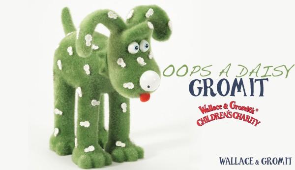 OOPS-A-DAISY-Gromit-By-Diarmuid-Gavin-TTC-banner-