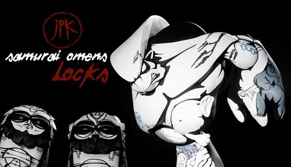 _Omen-Samurai-and-Locks-TTC-banner-JPK-