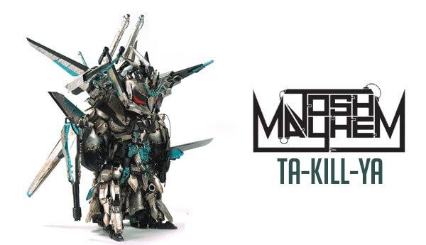 Ta-Kill-Ya---by-Josh-Mayhem-TTC-banner-