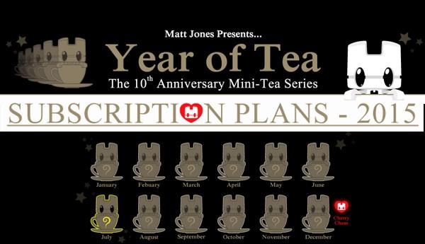 Year-of-the-Tea-10th-Anniversary-of-Lunartik-in-a-Cup-of-Tea-By-Matt-Jones-TTC-banner