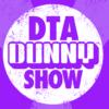 Clutter x Kidrobot DTA Dunny Show!