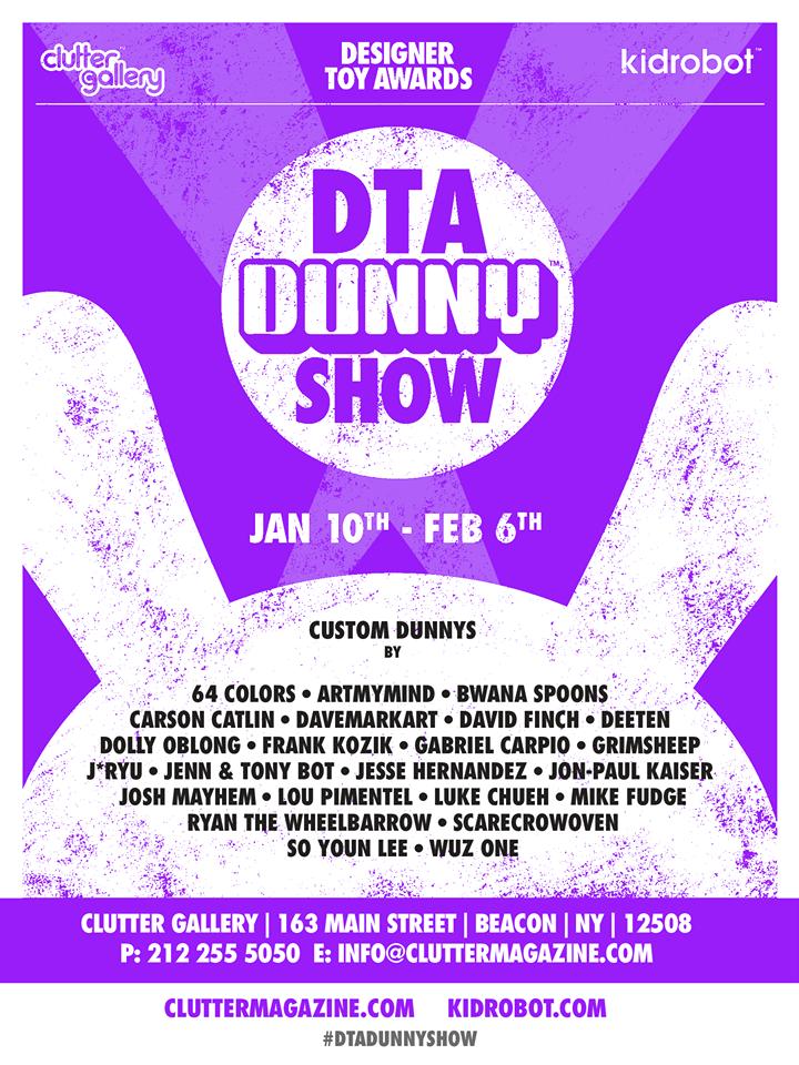 dta_dunny_show_clutter_kidrobot