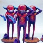 shadow red by Shadoe Delgado
