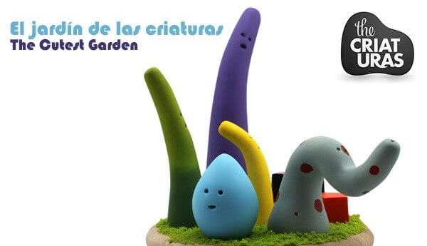 El-jardin-de-las-criaturas-The-Cutest-Garden-EVER--By-The-Criaturas-TTC-banner-