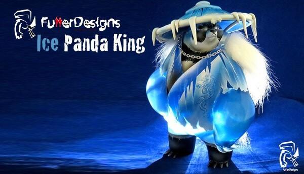 Ice-panda-king-Fuller-Designs--James-Fuller-woes-palmeto-silent-stage--TTC-banner-