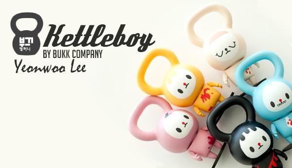 Kettleboy-By-Bukk-Company-Yeonwoo-Lee-TTC-banner-