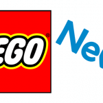 Lego News The Toy Chronicle