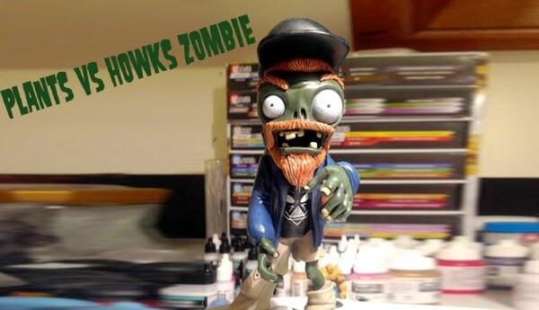 Plants-Vs-Howks-Zombie-TTC-banner-