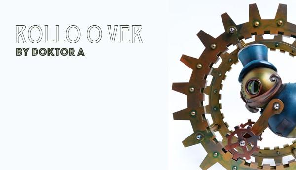 Rollo-O-Ver-By-Doktor-A-