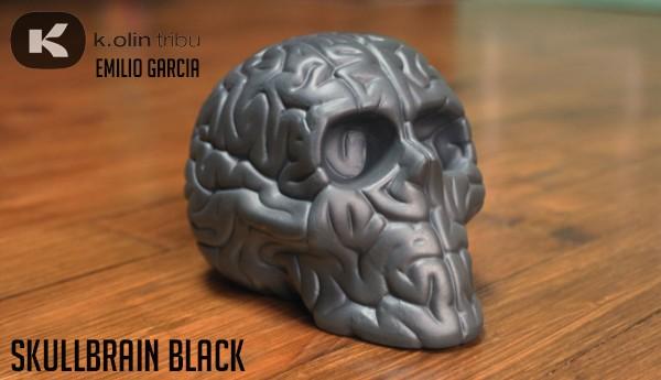 SKULLBRAIN-BLACK-by-EMILIO-GARCIA-x-K-Olin-tribu-TTC-banner-