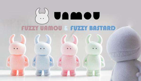 TTC-banner-FUZZY-UAMOU--FUZZY-BASTARD-By-Uamou