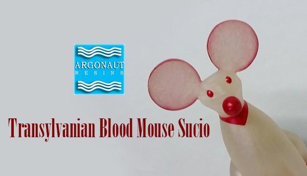 Transylvanian-Blood-Mouse-Sucio-By-Argonaut-Resins-TTC-banner-