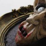 UMEToys_Nostro_the_Vampyre Featured