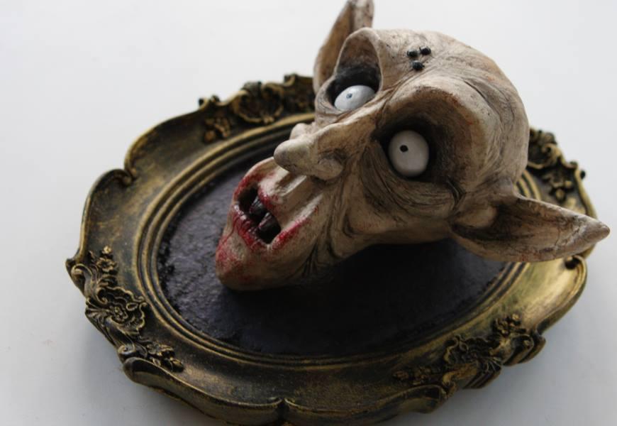 UMEToys_Nostro_the_Vampyre