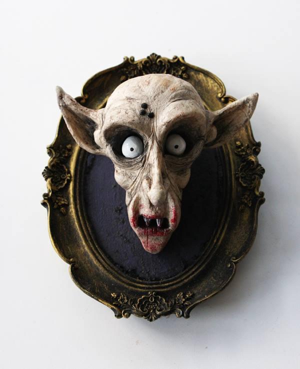 UMEToys_Nostro_the_Vampyre_2