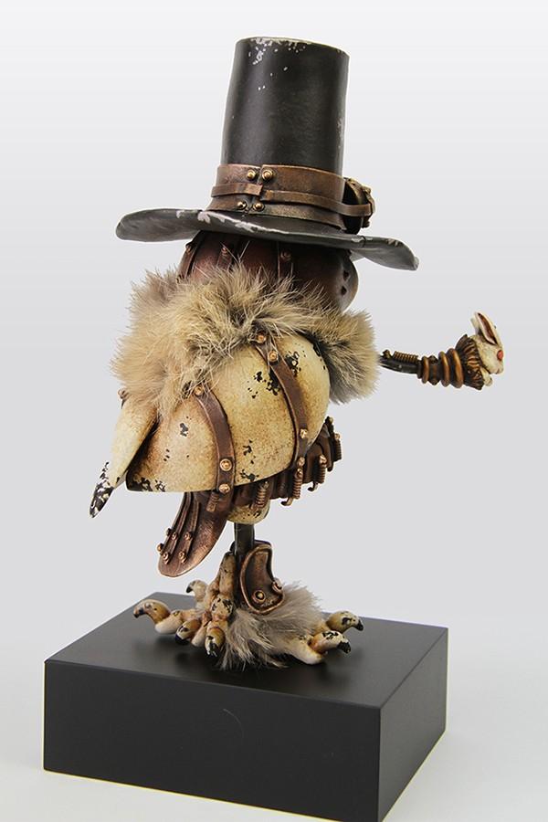 Ural Owl Michihiro matsuoka
