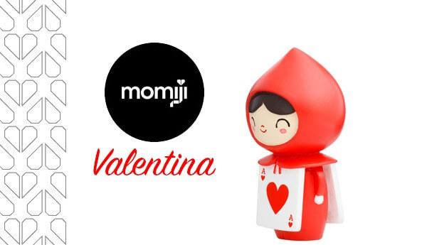 Valentina-Valentines-By-Momiji-TTC-banner-