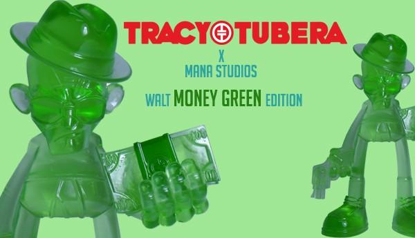 WALT-MONEY-GREEN-EDITION-By-Tracy-Tubera-x-Mana-Studios--TTC-banner-