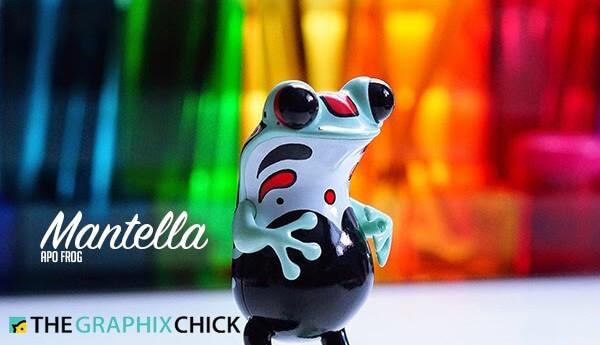 apo-frog-graphix-chick-TTC-banner-