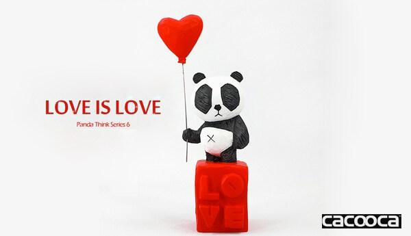 cacooca-panda-think-series-6-Love-is-Love-TTC-banner-