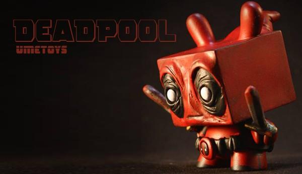 deadpool-marvel-Dunny-Umetoys-Richard-page-TTC-banner-