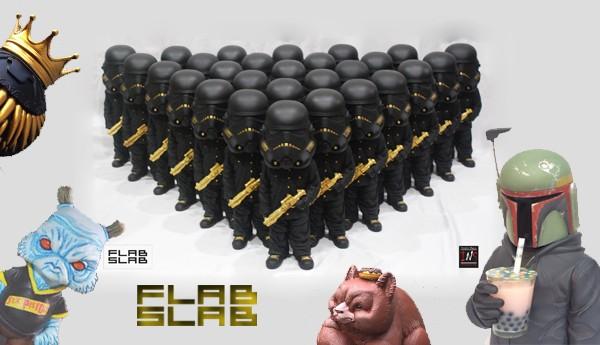 flabslab-TTC-banner-