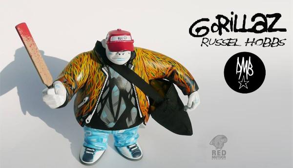 rundmb-Gorillaz-Russel-Hobbs-Kidrobot-TTC-banner-
