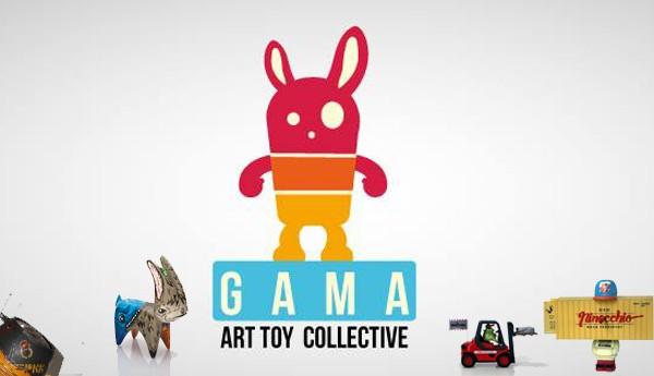 ArtToyGama-TTC-banner-