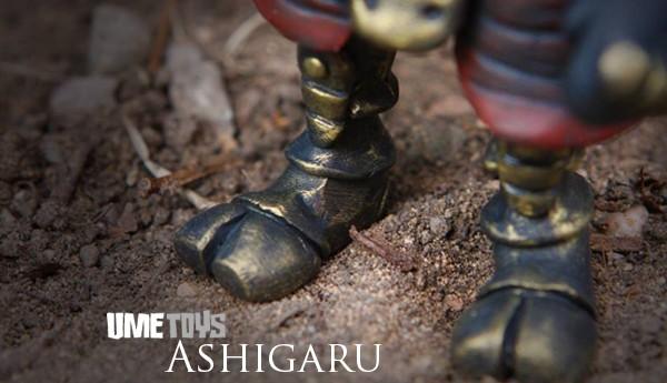 Ashigaru-By-UMEToys-TTC-banner-