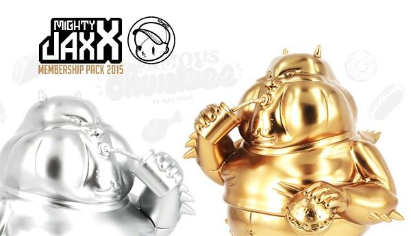 Chunky-Knight--Alex-Solis-Mighty-Jaxx