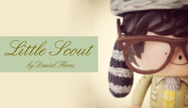 Daniel-Fleres-Little-Scout-Treeson-Ren-Moon-rise-Kingdom-Sam-TTC-banner-