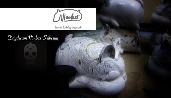 Daydream-Nimbus-Triberius-By-Paulus-Hyu-x-Clog-Two-x-Inkten-TTC-banner-