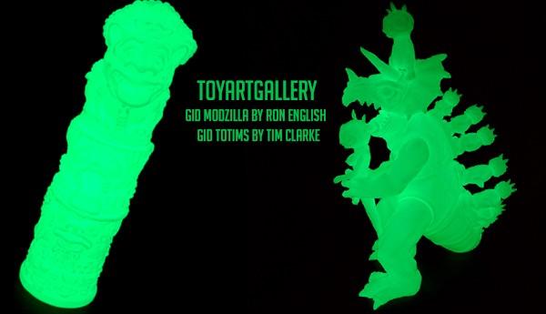GID-MOZILLA-by-Ron-English-&-GID-TOTIMS-by-Tim-Clarke-Toyart-galleryTTC-banner--TAG-