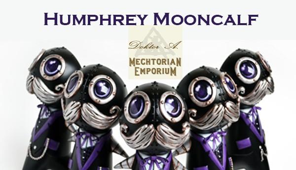 Humphrey-Mooncalfs-Doktor-A-TTC-banner-
