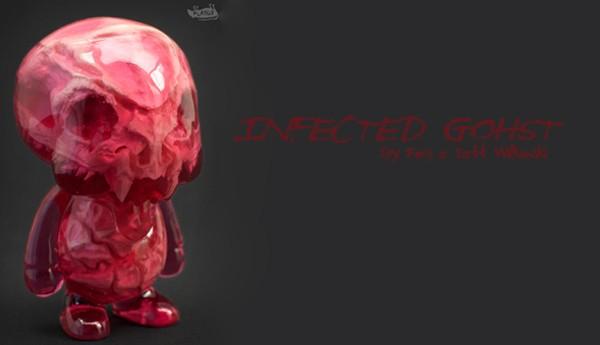 Infected-Gohst-Red-By-Ferg-x-Scott-Wilkowski-TTC-banner-