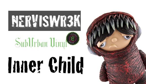 Inner-Child-By-SubUrban-Vinyl-x-Nerviswr3k-TTC-banner-